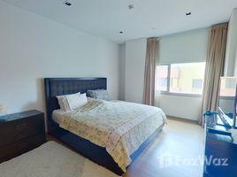 曼谷 Si Lom Saladaeng Residences 1 卧室 公寓 租