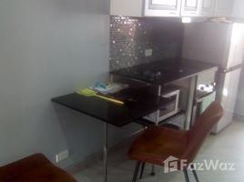 Studio Condo for sale in Nong Prue, Pattaya Diana Estate