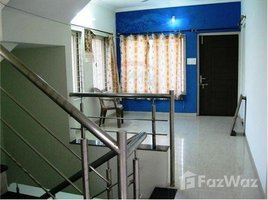 Gujarat n.a. ( 913) Aakriti Eco City, Bhopal, Madhya Pradesh 3 卧室 屋 售