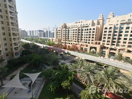 1 Bedroom Apartment for sale in Shoreline Apartments, Dubai Al Hallawi