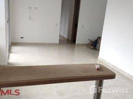 3 Habitaciones Apartamento en venta en , Antioquia AVENUE 72 # 35 240