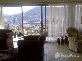 5 Bedrooms House for sale in , Francisco Morazan House with Incredible View in the Best Neighborhood of Tegucigalpa