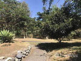 Cartago Tres Ríos, Tres Rios, Cartago N/A 土地 售