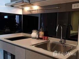 1 Bedroom Condo for rent in Bang Chak, Bangkok Ideo Sukhumvit 93