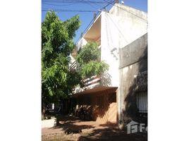 Chaco SAN LORENZO al 600 3 卧室 住宅 租