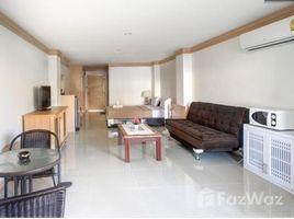 Studio Property for sale in Patong, Phuket Phuket Palace