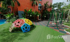 Photos 3 of the Outdoor Kids Zone at Seven Seas Resort