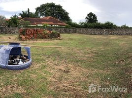 N/A Land for sale in Pong, Pattaya Whispering Palms Pattaya