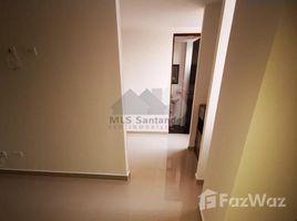 1 Habitación Apartamento en venta en , Santander CALLE 48 # 18 -54