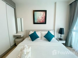 1 Bedroom Condo for rent in Wichit, Phuket The Base Downtown