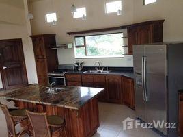 2 Habitaciones Casa en venta en , Guanacaste Retire With Peace of Mind: Retirement Home;Second Home or Vacation Rental, San Luis, Guanacaste