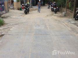N/A Land for sale in Son Phong, Quang Nam Bán đất ở chính chủ 441/14 Cửa Đại - Trung tâm Tp. Hội An