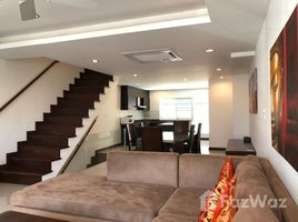 4 Bedrooms Townhouse for rent in Rawai, Phuket Sunrise
