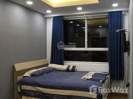 2 Phòng ngủ Chung cư cho thuê ở Phường 2, TP.Hồ Chí Minh The Botanica
