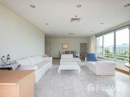 3 Bedrooms Condo for sale in Nong Kae, Hua Hin Esplanade Condominium