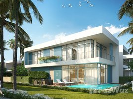 3 Bedrooms Villa for sale in Dien Duong, Quang Nam Malibu Hội An