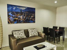 1 Bedroom Condo for rent in Hua Hin City, Hua Hin Baan Klang Hua Hin Condominium