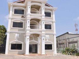 22 chambres Maison a vendre à Svay Dankum, Siem Reap Other-KH-75175