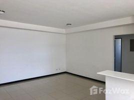 2 Habitaciones Apartamento en venta en , Heredia Apartment For Sale in Heredia