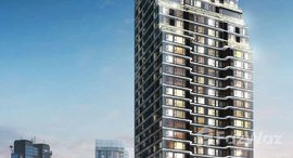 Available Units at Ideo Mobi Rangnam