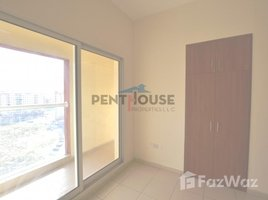 3 Bedrooms Apartment for sale in CBD (Central Business District), Dubai Global Green View II