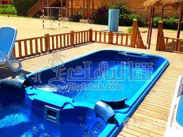 Suez Cancun Resort 4 卧室 别墅 售
