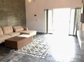 Вилла, 2 спальни в аренду в Sala Kamreuk, Сиемреап Other-KH-72076