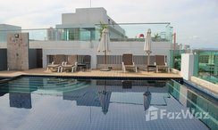 Photos 1 of the Communal Pool at VN Residence 3