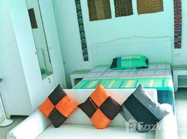 Studio Property for sale in Bang Sare, Pattaya Bang Saray Beach Resort