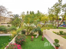 3 Bedrooms Property for sale in Oasis Clusters, Dubai Great Position| Genuine Listing| Pool / Park View