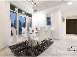 2 Bedrooms Apartment for rent in The Lofts, Dubai The Lofts West