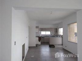 3 Habitaciones Casa en venta en , Buenos Aires Barrio Islas al 500, Escobar - Gran Bs. As. Norte, Buenos Aires