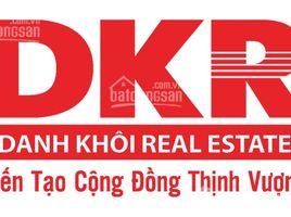 N/A Land for sale in Nhon Hoi, Binh Dinh NHƠN HỘI NEW CITY - KỲ CO GATE WAY - PK9