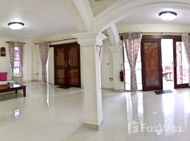 4 Bedrooms Property for rent in Nong Prue, Pattaya View Point Villas