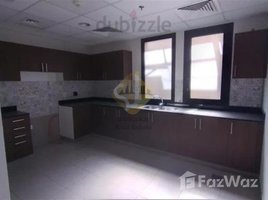 1 Bedroom Apartment for rent in Naif, Dubai Wasl District