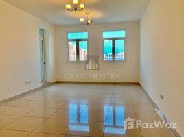 3 Bedrooms Apartment for sale in South Village, Dubai Masakin Al Furjan