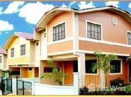 3 Bedrooms House for sale in Antipolo City, Calabarzon Queenstown Heights