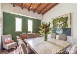2 Habitaciones Casa en venta en , Nayarit 1099 Estaciones Ave. 4, Riviera Nayarit, NAYARIT
