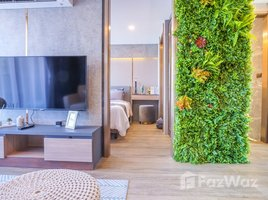 1 Bedroom Property for sale in Bang Sare, Pattaya ECO RESORT