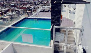 1 Habitación Propiedad en venta en Ventanilla, Callao Hotel Casa Presidente