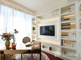 3 Bedrooms Condo for sale in Khlong Tan Nuea, Bangkok Khun By Yoo