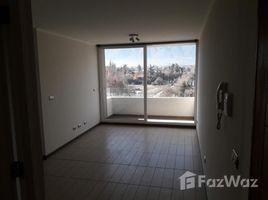 2 Habitaciones Apartamento en alquiler en San Jode de Maipo, Santiago Macul
