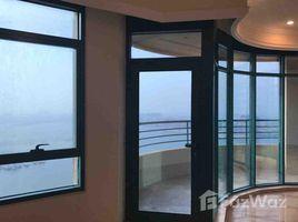 3 Schlafzimmern Appartement zu verkaufen in , Dubai Marina Crown