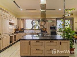 7 Bedrooms Villa for sale in , Dubai Sector R