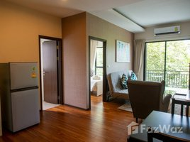 1 Bedroom Condo for sale in Rawai, Phuket The Title Rawai Phase 3