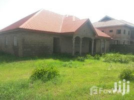 4 Bedrooms House for sale in , Northern Buy Finish 4 Bedroom House for Sale at Kpalsi Tamale.An Investment