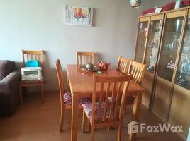 2 chambres Appartement a vendre à Santiago, Santiago Providencia