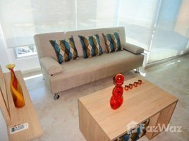 Santa Elena Salinas Oceanfront Apartment For Sale in San Lorenzo - Salinas 2 卧室 住宅 售