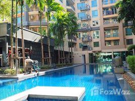 2 Bedrooms Condo for sale in Chong Nonsi, Bangkok Siamese Nang Linchee