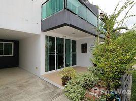 2 Bedrooms Townhouse for sale in Kamala, Phuket Kamala Paradise 1